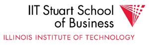 IIT Stuart School of Busines | Illinois Institute of Technology
